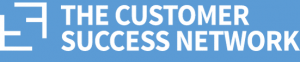 the-customer-success-network