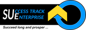 Success Track Enterprise